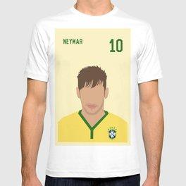 NEYMAR T-shirt
