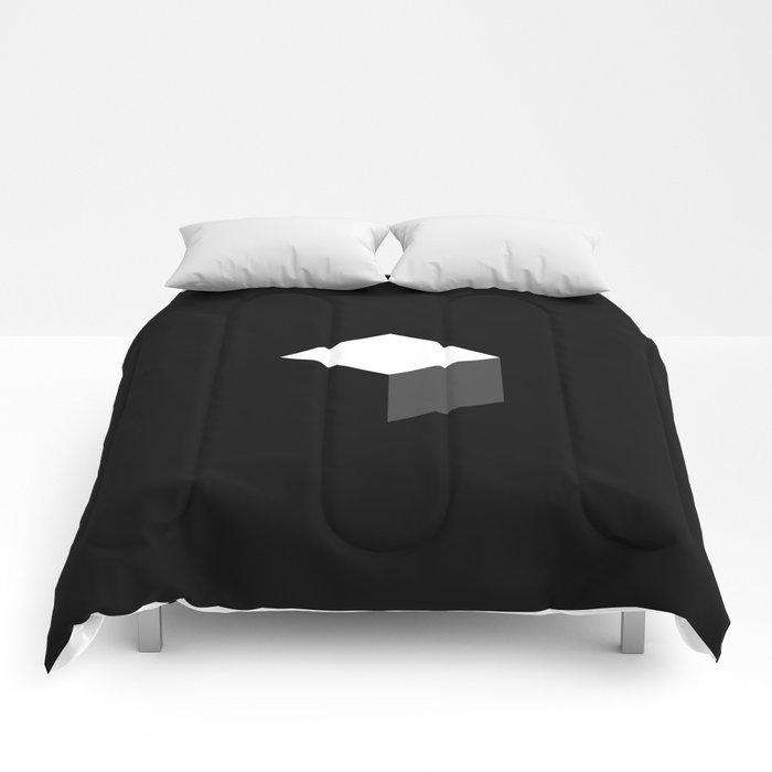 CU  BE Comforters