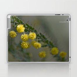 Acacia Paradoxa Laptop & iPad Skin