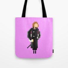 Boromir Tote Bag
