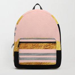 Minimal Complexity III Backpack