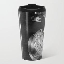 It's For You Hoo Travel Mug