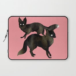 Foxx Laptop Sleeve