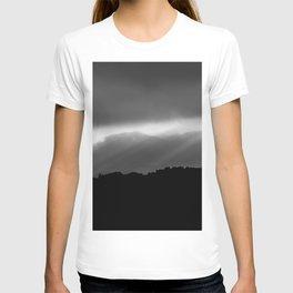 Shine on Through! T-shirt