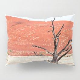 Deadvlei II Pillow Sham