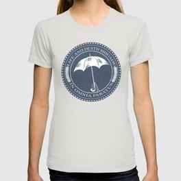 Life and Death Brigade T-shirt