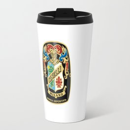 Cinelli 1953 Travel Mug