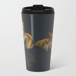 hoenn monster Travel Mug