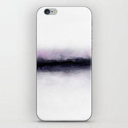 XN09 iPhone Skin
