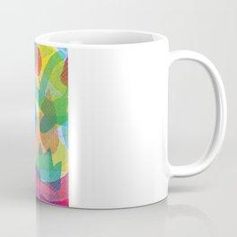 Mix Coffee Mug