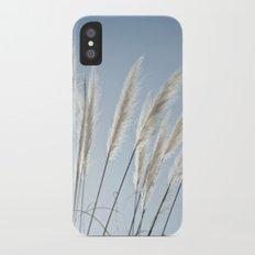 Pens Slim Case iPhone X