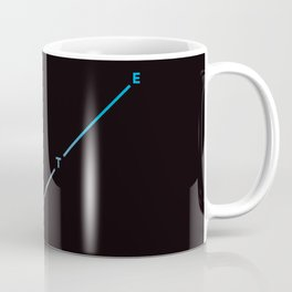 VOTE (Limited Edition) Coffee Mug