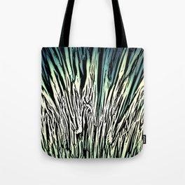 Lighten Awareness Tote Bag
