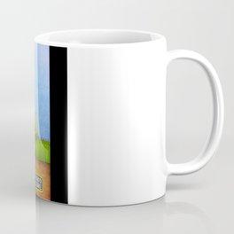 Duck Hunt Coffee Mug