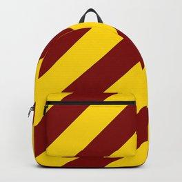 ASU - Go Sun Devils!! Backpack