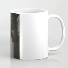 Ireland Path Coffee Mug
