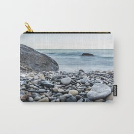 Rocks in time Carry-All Pouch