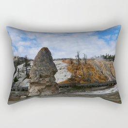 Liberty Cap Rectangular Pillow