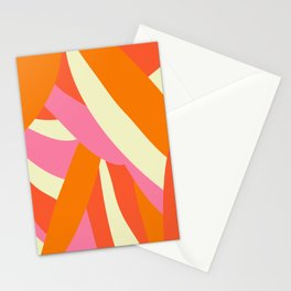 Pucciana Sixties Stationery Cards