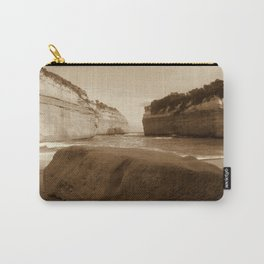 Rock On! Carry-All Pouch