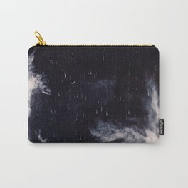 Falling stars II Carry-All Pouch