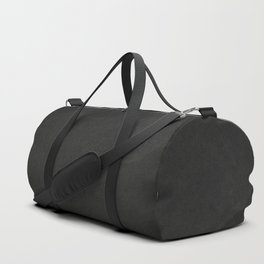 Black Rock Duffle Bag