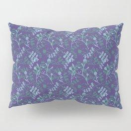 Tulle II + Pillow Sham
