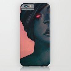 Prayer Slim Case iPhone 6s