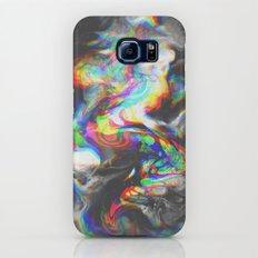 707 Galaxy S8 Slim Case