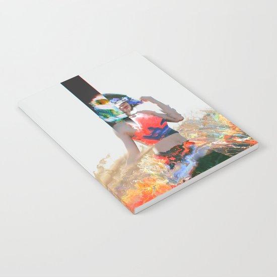 Leeri Notebook
