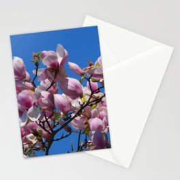beautiful spring -2- Stationery Cards