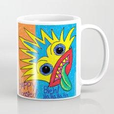 Cyclops Monster :-) Mug