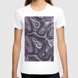 Metal Melt T-shirt