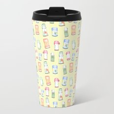 Thermoses Travel Mug