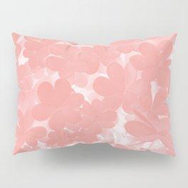Clover IV Pillow Sham