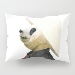 LI CHUN Pillow Sham