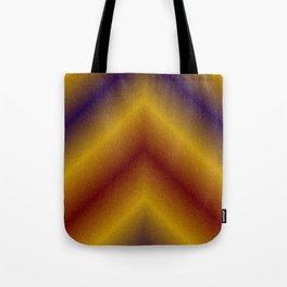 Decide Tote Bag