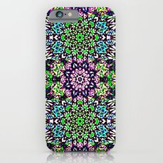 Sprang Slim Case iPhone 6s