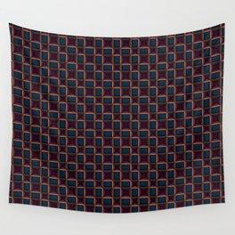 ModePréféré 01 Wall Tapestry