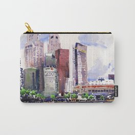 20140318 Cityscape Carry-All Pouch