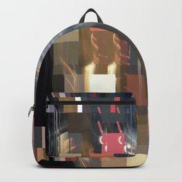 NY__C--N_YC Backpack