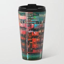 Euphoria Travel Mug