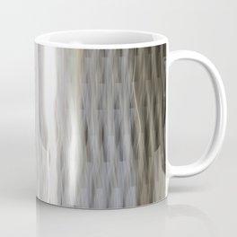 Threading Light Coffee Mug