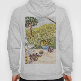 """""""My Front Porch"""" Hoody"""