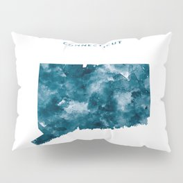 Connecticut Pillow Sham