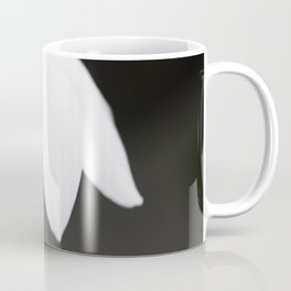 Amazon Lily From Bud To Bloom Coffee Mug