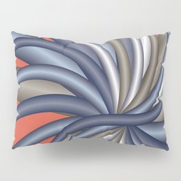 swing and energy for your home -36- Pillow Sham