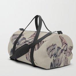 Artio Duffle Bag
