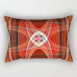 polar 221B Rectangular Pillow
