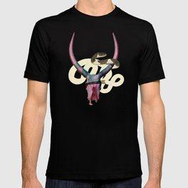 Exemplaar T-shirt